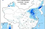 重要天气预报!今明济南将遇强对流天气 大雨雷电和大风预警来了!