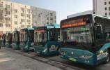济南设计100条网上定制公交线路,今天起就可电话预订