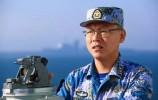 """""""亚洲最强战舰""""首任舰长公开:是咱山东人"""