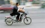 电动自行车新规今起实施!山东目前尚未出台具体细则