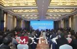 9月1日建成启用,济南再添一所国际学校
