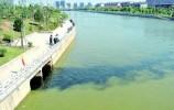 小清河治污最新进展:4处污水口6月整治完毕