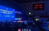 济南广播电视台4K IP HDR超高清电视转播车 应邀参加国际性体育赛事转播