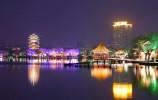 泉城夜宴·明湖秀本周五加演一场!想要观看的市民抓紧约起