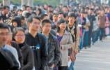 22.6万余考生参加山东省考 行测难度升级 申论聚焦民生