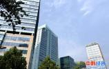 """4月楼市延续""""小阳春"""" 一二线城市回暖迹象明显"""