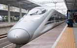 铁总首?#20301;?#24212;买短乘长致列车超员?#33322;?#20849;同维护良好乘车秩序