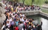 济南旅游目的地建设成效初显 床位平均出租率达到87.7%