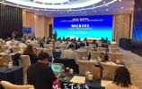 济南就是中国的一颗明珠!乌兹别克斯坦对外友协主席点赞泉城