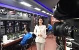 济南首个5G试验网启用 济南广电4K超高清视频直播助力5G先锋城市