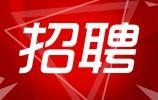 最新!济南这个区事业单位公开招聘!167人!大专及以上可报!