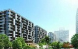 租金不高于市场均价的80%,济南市人才公寓建设面向社会征集意见