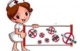 32人死亡!山东省疾控发布最新传染病疫情 哪些传染病发病数最高