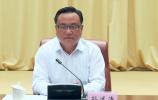 全市双拥工作领导小组(扩大)会议召开 孙述涛出席会议