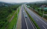 达不到国Ⅳ排放标准柴油货车 将禁止过境高速济南段