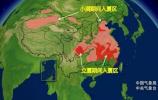 济南23日气温冲刺37℃!