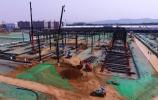 泉城新动能(五)|优化营商环境 助力高质量发展