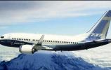 继东航后,国航就737MAX正式向波音索赔