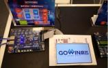 泉城新动能 | 敢和国际巨头公司掰腕 这家民营企业为国产芯片正名