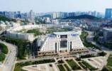 """央广网:济南高新区创新""""金融大脑""""实现企业与金融机构之间实时对接"""