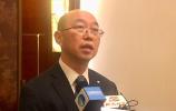 选择济南 共赢未来|中国建材集团在济建个总部 还把一项目从北京搬到济南