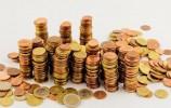 银保监局5月以来开出67张罚单 楼市类贷款仍是监管重点