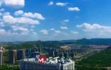 泉城新动能(三) | 强化创新驱动 打造全国创新策源地和成果转化高地