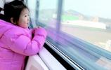 42条线! 济南将建交通全域大网 未来将有市域铁路、磁悬浮列车、有轨电车