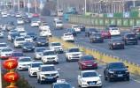 7月起济南非国六新车将无法挂牌,明年外埠转入机动车标准提高