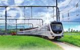 重磅:济南地铁二轮规划公布!经十路,莱芜,先行区都有地铁了