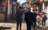 网红芙蓉街累计接客40万人次,背后是他们的坚守和付出