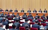 """全国政协主席汪洋对泉城""""商量""""给予充分肯定"""