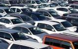 美国白宫推迟6个月就汽车加征关税作出决定