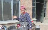 单条视频点击量破千万 济南网红大妈不识字却拥有30万粉丝