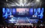 济南市委书记俩月三赴北京,瞄准了什么?