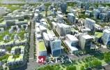 泉城新动能(二)| 聚焦项目建设 助推动能转换