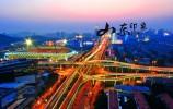 北跨黄河南越泰山,济南,一座3000年古城展其雄心!