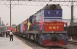 国家发展改革委推广济南市老工业区转型升级典型经验