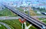 问政 | 济南建邦大桥拥堵成顽疾 二环北路本月开工可缓解