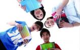 关注中考:济南高中首次提出了学科等级要求,过了等级关,方能上高中
