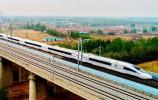 """7月10日铁路""""调图?#20445;?#32852;通香港高铁车站增至58个"""