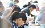 济南中考月底公布成绩 七万余名初二学子14日迎生物地理学考