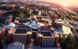 985/211大学来了63所 高招会济南主场参会全名单首次亮相