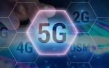 济南市促进5G创新发展行动计划(2019—2021年)的通知