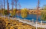济南市贯彻落实山东省打好渤海区域环境综合治理攻坚战作战方案实施方案的通知