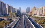 济南将打通30条瓶颈路,东部3条路将于国庆前提前通车