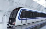 新进展!济南地铁3号线13座车站全封顶 机电安装进入尾声