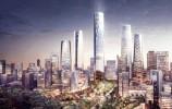 济南,一座崛起的产业金融之城