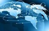 《国际形势和中国外交蓝皮书》发布