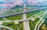 济南绕城高速大西环首次环评公开每公里造价约1.9亿